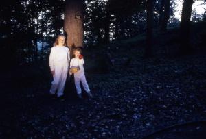 Hortus-children
